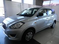 2018 Datsun Go 1.2 (7 Seat) Western Cape