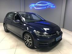 2018 Volkswagen Golf VII 1.4 TSI Comfortline DSG Gauteng