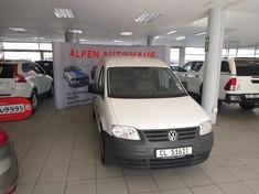 3a896e375c 2010 Volkswagen Caddy 2.0tdi 81kw Fc Pv Western Cape Parow