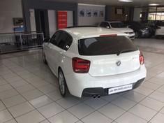 2013 BMW 1 Series 125i M Sport Line 5dr At f20  Mpumalanga Middelburg_3