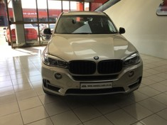 2014 BMW X5 Xdrive30d At  Mpumalanga Middelburg_1