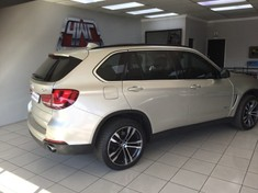 2014 BMW X5 Xdrive30d At  Mpumalanga Middelburg_2