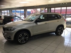 2014 BMW X5 Xdrive30d At  Mpumalanga Middelburg_4