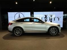 2018 Mercedes-Benz GLC AMG GLC 43 Coupe 4MATIC Gauteng Sandton_2