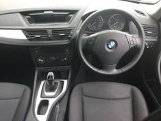 2014 BMW X1 Sdrive20d At  Gauteng Centurion_2