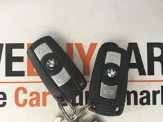 2014 BMW X1 Sdrive20d At  Gauteng Centurion_4
