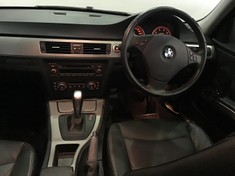 2007 BMW 3 Series 323i At e90  Kwazulu Natal Durban_2