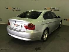 2007 BMW 3 Series 323i At e90  Kwazulu Natal Durban_4