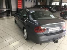 2007 BMW 3 Series 320d Sport At e90  Mpumalanga Middelburg_3