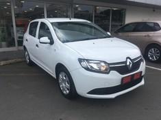 2017 Renault Sandero 900 T expression Kwazulu Natal
