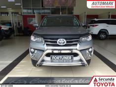 2019 Toyota Fortuner 2.4GD-6 RB Auto Mpumalanga Secunda_1