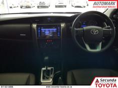 2019 Toyota Fortuner 2.4GD-6 RB Auto Mpumalanga Secunda_3