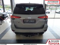 2019 Toyota Fortuner 2.4GD-6 RB Auto Mpumalanga Secunda_4