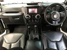 2015 Jeep Wrangler Unltd Rubicon 3.6l V6 At  Gauteng Vereeniging_3