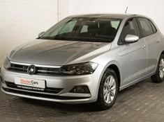 2019 Volkswagen Polo 1.2 TSI Trendline (66KW) Gauteng