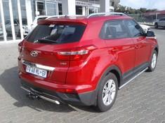 2017 Hyundai Creta 1.6D Executive Auto Gauteng Roodepoort_3