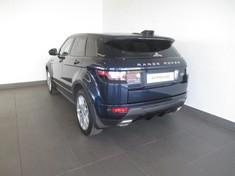 2019 Land Rover Evoque 2.0 TD4 HSE Dynamic Gauteng Johannesburg_1