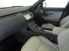2019 Land Rover Evoque 2.0 TD4 HSE Dynamic Gauteng Johannesburg_2