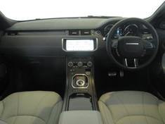 2019 Land Rover Evoque 2.0 TD4 HSE Dynamic Gauteng Johannesburg_3
