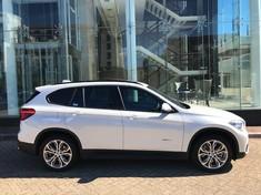 2018 BMW X1 sDRIVE20i Auto Western Cape