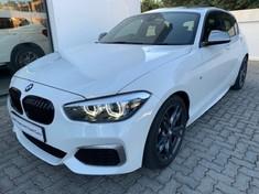 2018 BMW 1 Series M140i Edition M Sport Shadow 5-Door Auto (F20) Gauteng