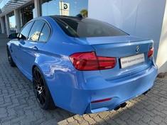 2017 BMW M3 M-DCT Competition Gauteng Johannesburg_3