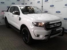 2019 Ford Ranger 2.0 TDCi XLT 4X4 Auto Double Cab Bakkie Gauteng Johannesburg_0