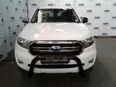 2019 Ford Ranger 2.0 TDCi XLT 4X4 Auto Double Cab Bakkie Gauteng Johannesburg_1