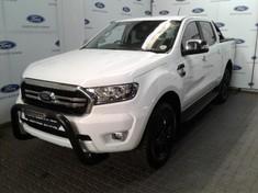 2019 Ford Ranger 2.0 TDCi XLT 4X4 Auto Double Cab Bakkie Gauteng Johannesburg_2