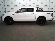 2019 Ford Ranger 2.0 TDCi XLT 4X4 Auto Double Cab Bakkie Gauteng Johannesburg_3
