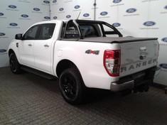 2019 Ford Ranger 2.0 TDCi XLT 4X4 Auto Double Cab Bakkie Gauteng Johannesburg_4