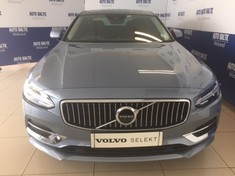 2018 Volvo S90 D5 Inscription GEARTRONIC AWD Gauteng Midrand_1