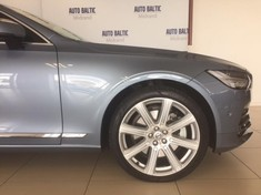 2018 Volvo S90 D5 Inscription GEARTRONIC AWD Gauteng Midrand_2