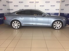 2018 Volvo S90 D5 Inscription GEARTRONIC AWD Gauteng Midrand_3