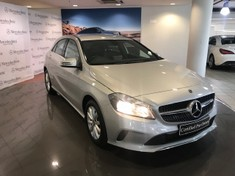 2018 Mercedes-Benz A-Class A 200 Auto Gauteng