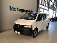 a6644d1d0e 2014 Volkswagen Transporter T5 Cbus 2.0 Tdi 75kw Lwb Fc Pv Gauteng  Vereeniging