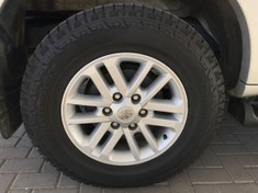 2014 Toyota Fortuner 2.5d-4d Rb At  Northern Cape Kimberley_4