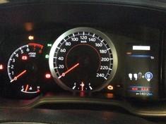 2019 Toyota Corolla 1.2T XS 5-Door Mpumalanga Witbank_2