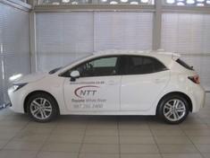 2019 Toyota Corolla 1.2T XS 5-Door Mpumalanga White River_3