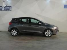 2019 Ford Fiesta 1.0 Ecoboost Trend 5-Door Auto Gauteng Sandton_1