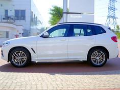 2019 BMW X3 xDRIVE 20d M-Sport G01 Kwazulu Natal Durban_4