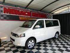 6728581085 2015 Volkswagen Transporter KOMBI 2.0 TDi DSG 103kw Comfortline Gauteng  Pretoria