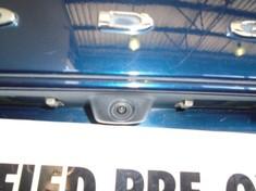 2013 Dodge Journey 3.6 V6 Rt At  Gauteng Johannesburg_1