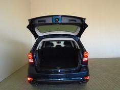 2013 Dodge Journey 3.6 V6 Rt At  Gauteng Johannesburg_4
