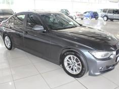 Bmw 3 Series 320i For Sale Used Cars Co Za