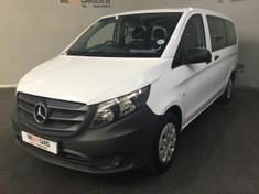2d90197d35 2017 Mercedes-Benz Vito 111 1.6 CDI Tourer Pro Western Cape Cape Town