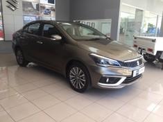 2019 Suzuki Ciaz NEW 1.5 GLX  Western Cape