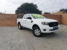 2019 Ford Ranger 2.2TDCi XL PU SUPCAB North West Province Rustenburg_0