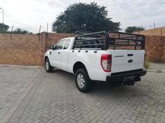 2019 Ford Ranger 2.2TDCi XL PU SUPCAB North West Province Rustenburg_3