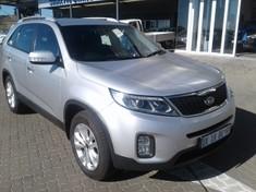 2015 Kia Sorento 2.2D Auto Gauteng
